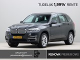 BMW X5 xDrive30d High Executive | Leder | Comfortstoelen | Stoelverwarming | Panoramada