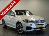 BMW X5 xDrive40e High Executive EX BTW Navigatie Panorama Harman Kardon 360 Camera 313