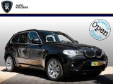 BMW X5 xDrive30d High Executive M Pakket Panodak Camera Comfort Leder Xenon Trekhaak