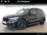BMW X5 xDrive45e High Executive