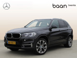 BMW X5 xDrive 25d Centennial Executive 7p.