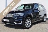 BMW X5 xDrive40e High Executive Aut. | Trekhaak | Head up | Comfort Access