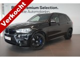 BMW X5 M Black Fire Edition 1/12