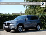 BMW X5 xDrive35i High Exe | Camera | Soft-Close | Adapt. Led | Head-up | Driving ass. |