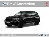 BMW X5 xDrive45e M-Sport High Executive