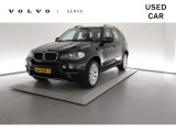 BMW X5 xDrive30d Executive
