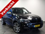 BMW X5 M50d Panoramadak Soft-Close Bang&Olufsen 21`LM 381 PK!