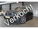 BMW X5 xDrive45e High Executive M-SPORT excl btw leer pano camera 22 inch !!