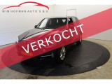 BMW X5 High Executive xDrive40e Groot Navi Stoelverw Leer Trekh