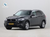 BMW X5 xDrive30d High Executive 7p.