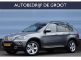 BMW X5 3.0sd High Executive Leer, Xenon, Navi, Camera, Afn. Trekhaak