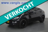 BMW X6 3.0d High Executive AUT8