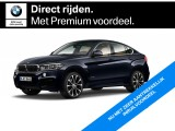 BMW X6 3.5i xDrive High Executive M-Sport
