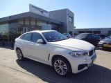 BMW X6 30d 3.0 M sport xDrive aut|Driving-Assistant|etc.