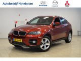 BMW X6 3.5i High Executive aut.