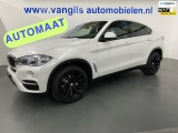 BMW X6 3.0d xDrive High Executive AUT8