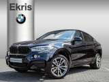 BMW X6 xDrive 35i Aut. High Executive M Sportpakket