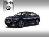 BMW X6 xDrive40i High Executive M Performance