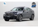 BMW X6 M50i High Executive