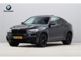 BMW X6 xDrive30d High Executive
