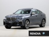 "BMW X6 M50d High Executive | Personal CoPilot Pack | 22"" LM Velgen 