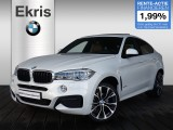 BMW X6 xDrive30d High Executive M Sportpakket