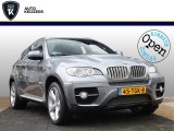 BMW X6 5.0i ActiveHybrid Navi Camera Head-up Keyless entry Uniek!