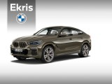 BMW X6 M50i High Executive Model M Sport