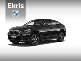 BMW X6 xDrive40i High Executive Model M Sport