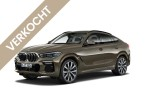 BMW X6 xDrive40i High Executive M Sportpakket