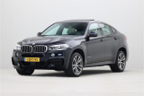 BMW X6 xDrive40d M Sport High Executive