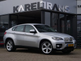 BMW X6 xDrive35d High Executive | Xenon | navi | zeer nette staat!!