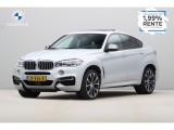 BMW X6 M50d, full option !