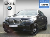 BMW X6 xDrive 40i Aut. High Executive M Sportpakket