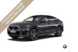 BMW X6 xDrive40i High Executive M Sportpakket Aut.