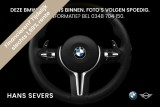 BMW X6 xDrive40i High Executive Aut.
