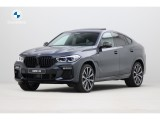 BMW X6 xDrive40i M Sport High Executive