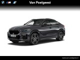 BMW X6 xDrive30d M-Sport High Executive