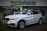 BMW X6 xDrive35i High Executive / M-PAKKET / 1E EIG / SCH.DAK