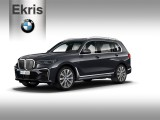 BMW X7 xDrive40i Aut. High Executive M Sportpakket