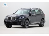 BMW X7 3.0d xDrive High Executive