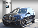 BMW X7 M50d Aut. High Executive