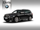 BMW X7 M50d Aut. High Executive Individual