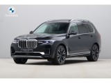 BMW X7 xDrive30d Design Pure Excellence 7-Persoons