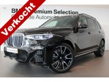 BMW X7 xDrive40i High Executive 7-persoons