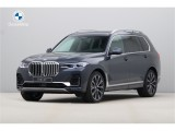 BMW X7 xDrive40i High Exe Pure Excellence, 7 persoons