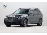 BMW X7 xDrive30d High Executive