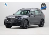 BMW X7 xDrive40i High Executive