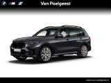 BMW X7 M50i High Executive