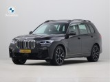 BMW X7 xDrive40i M Sport High Executive